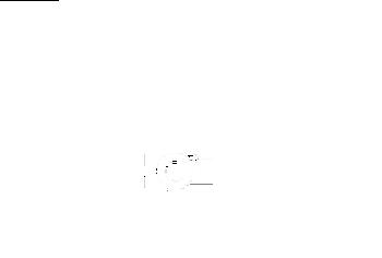 hotel indigo durham city centre bespoke